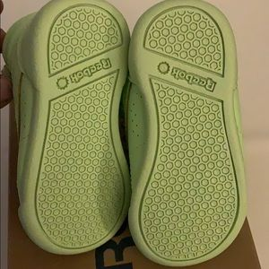 "Reebok Shoes - Reebok Classic ""5411"""